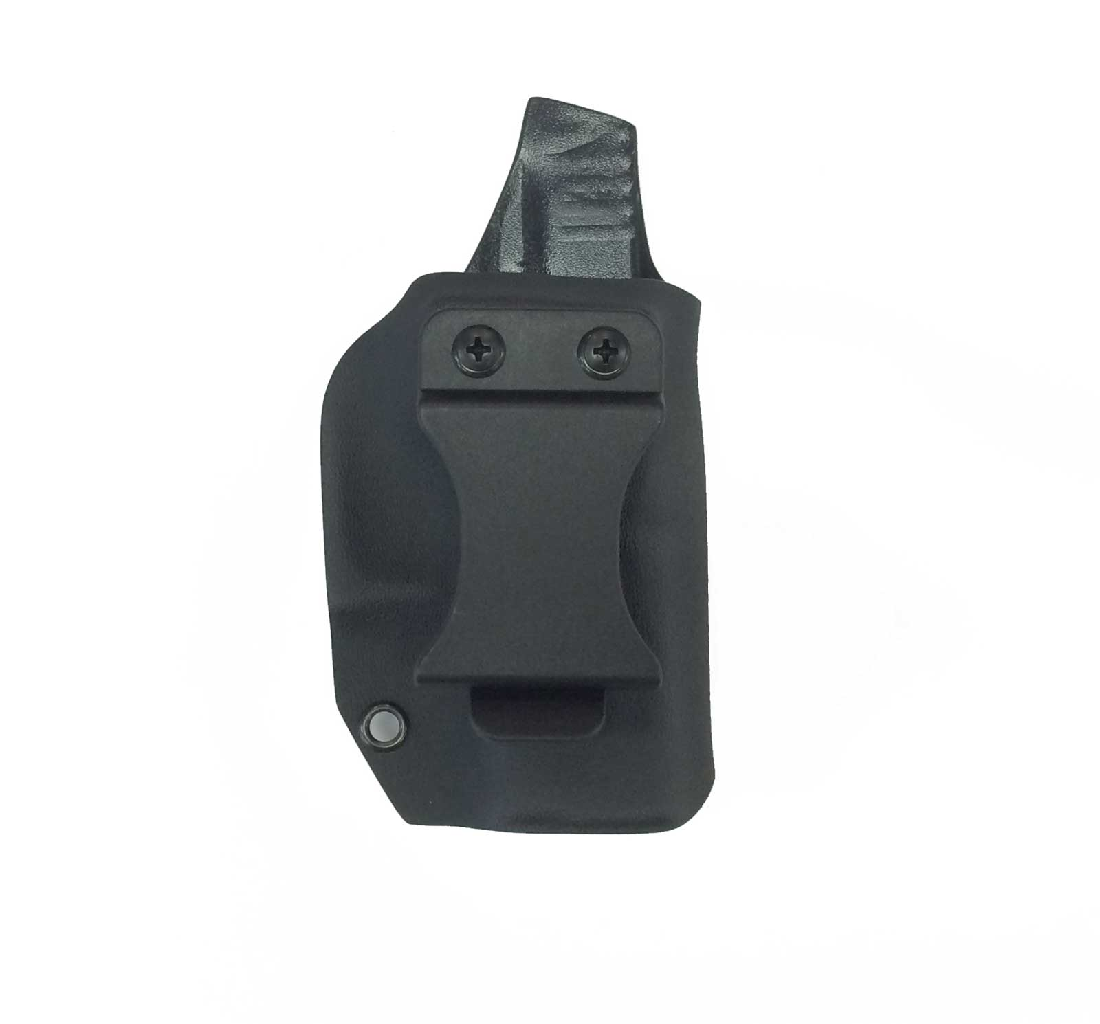 RDT-APX-MP9-BLK