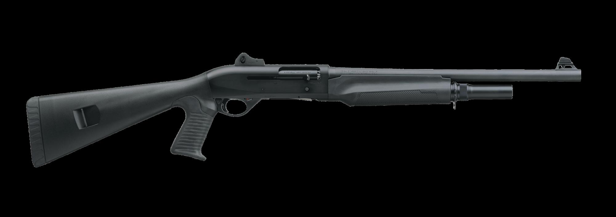 BEN-11052