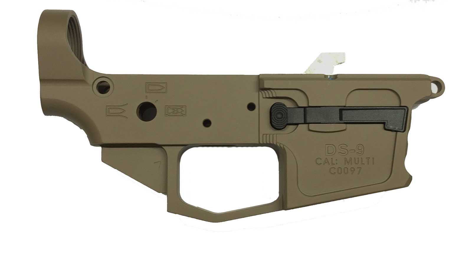 DS9-STL-BLK-FDE