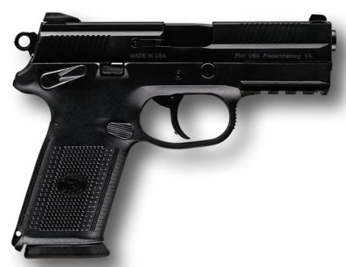 FNH-66836