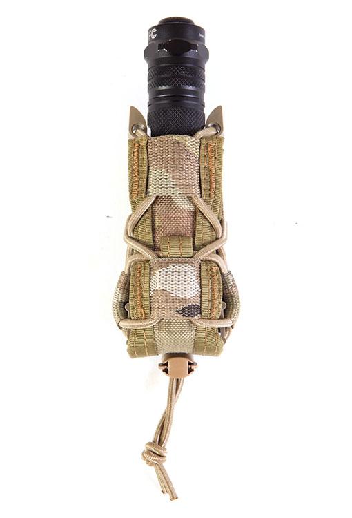HSG-13PT00MC