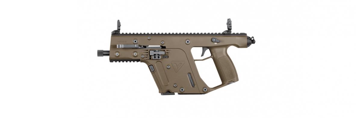KV90-PFD20