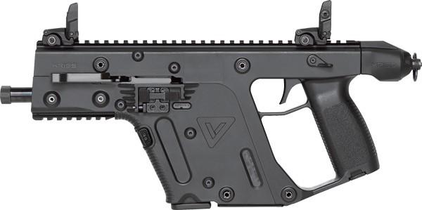 KRS-KV90-PBL20