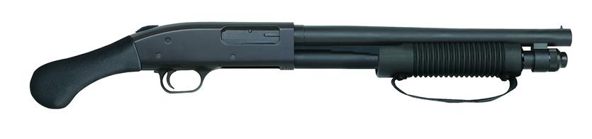 MOS-50659