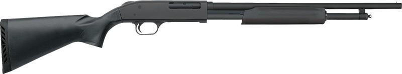 MOS-50454