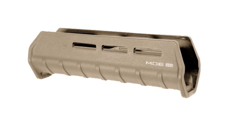 MPI-MAG494-FDE