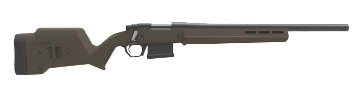 MPI-MAG495-ODG