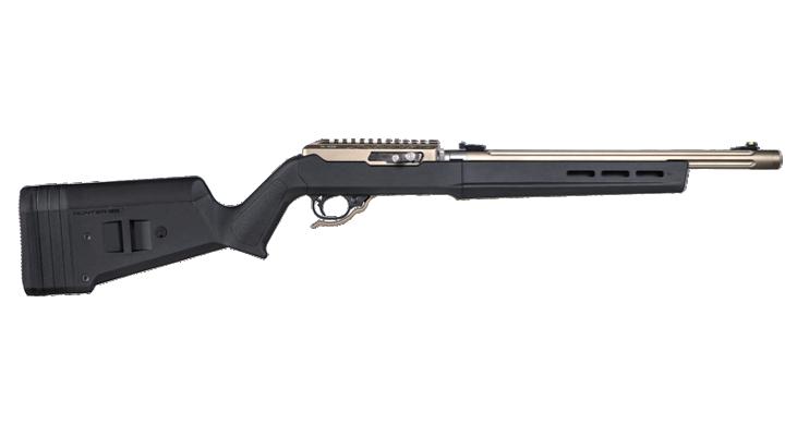 MPI-MAG760-BLK