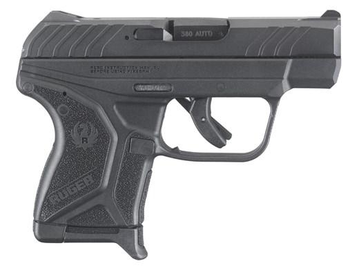 RUG-3750
