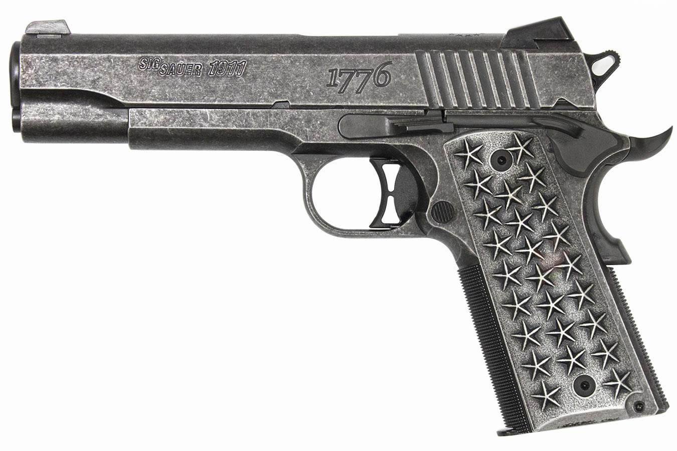 SIG-1911T-45-WTP-2