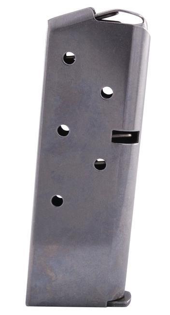 SIG-MAG-238-380-6