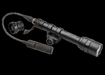 SUR-M600AA-BK