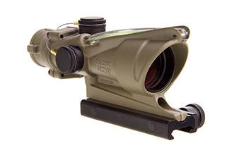 TRJ-TA31-D-100367
