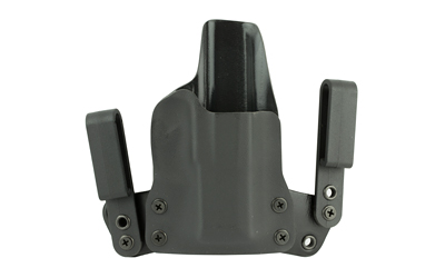 Black Point Tactical Mini Wing for P365
