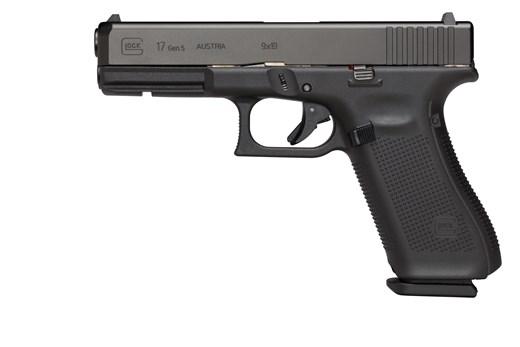 GLK-PA1750200