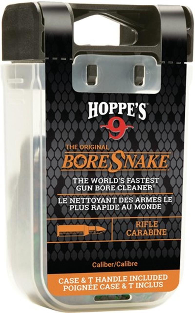 Hoppes bore snake 20 gauge