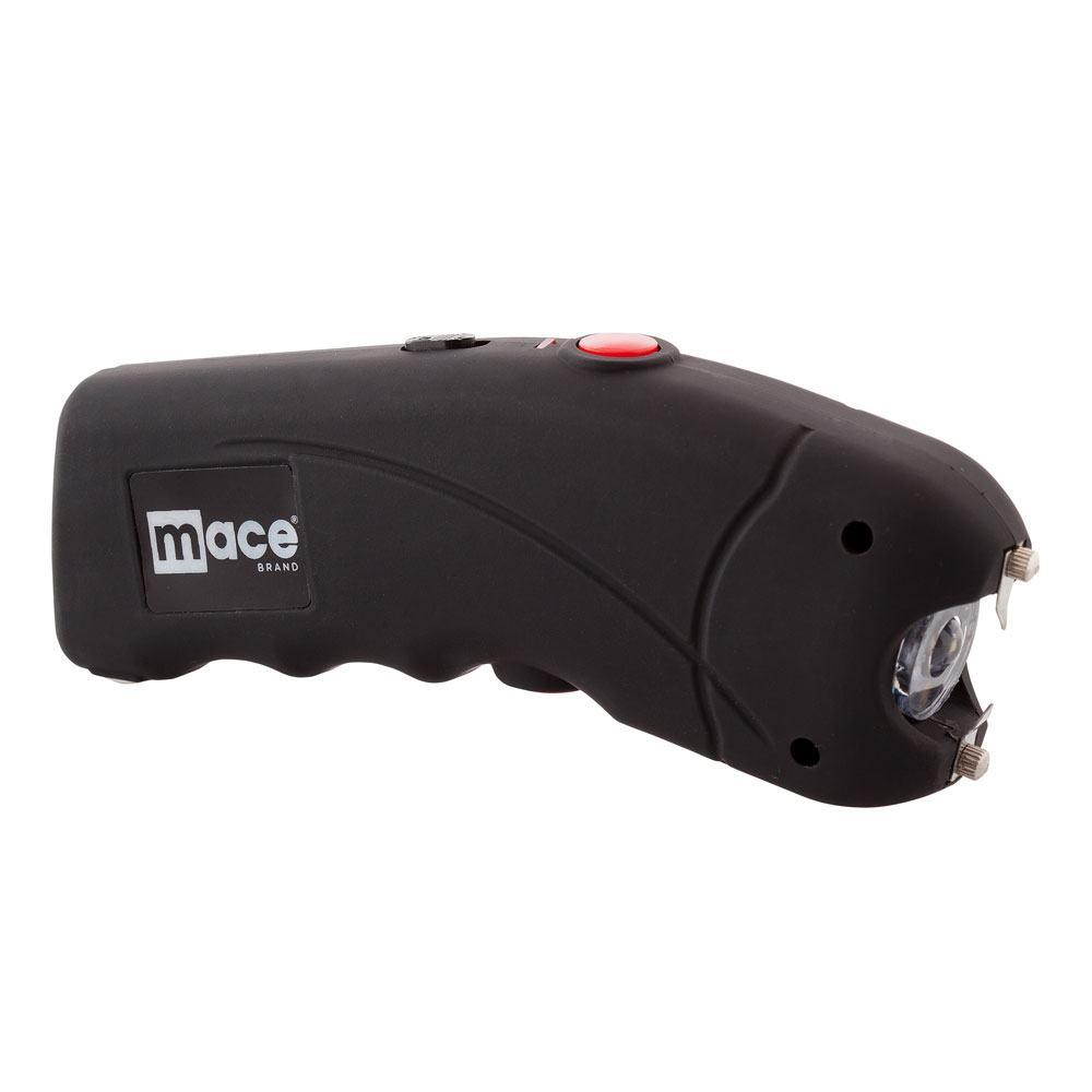 MCE-80813