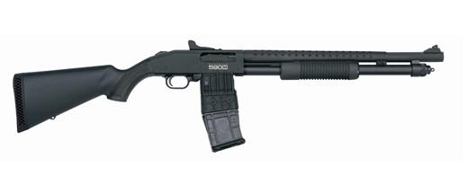 MOS-50206