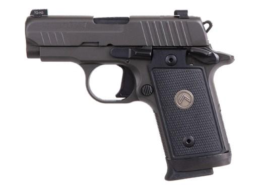 SIG-238-380-LEGION