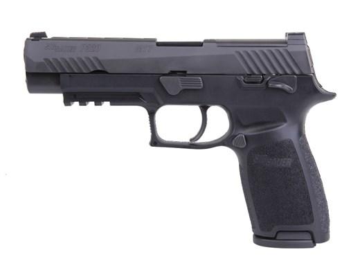 SIG-320F-9-M17-MS-BRAVO