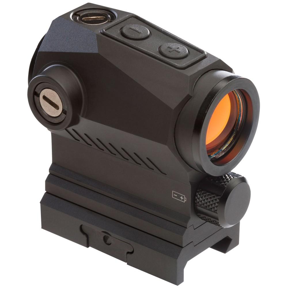 SIG-SOR52001