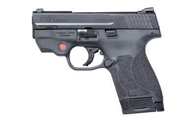 SMW-11673