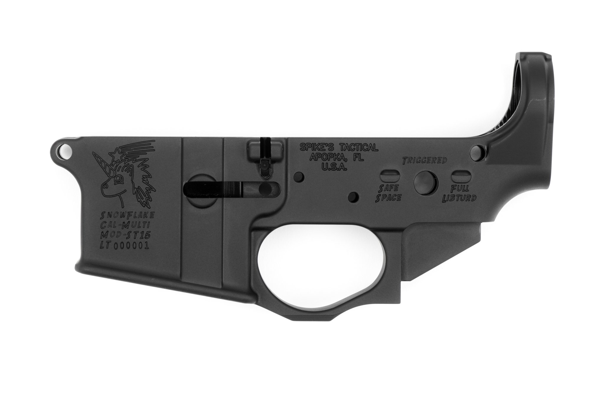 SPK-STLS030