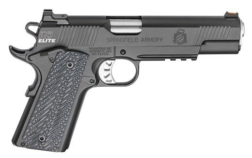 SPR-PI9130E