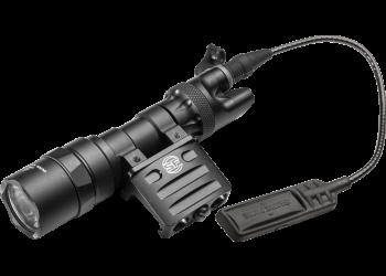 SUR-M312C-BK