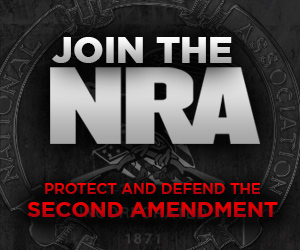 Join the NRA