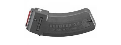 RUG-90361