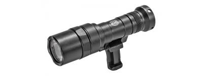 SUR-M300C-Z68-BK
