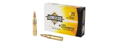 ARM-FAC223-8N