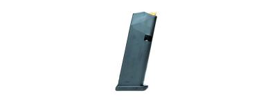 GLK-47290