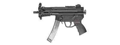 PTR 9KT 603