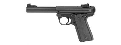 RUG-40101