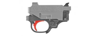 RUG-90462