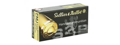 SAB-SB380A