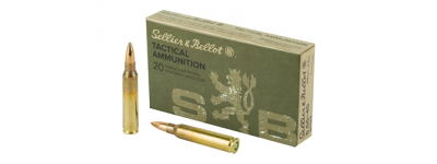 SAB-SB556A
