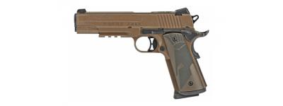SIG-1911R-45-SPARTANII