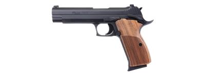 SIG-210A-9-B