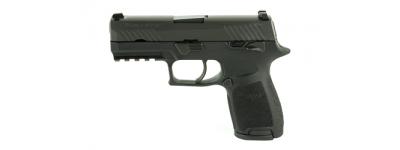 SIG-320C-9-BSS-10