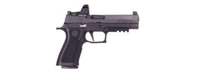 SIG-320XF-9-BXR3-RXP-10