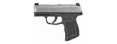 SIG-365-9-TXR3