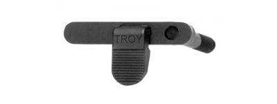 TRY-SREL-AMB-00BT-00