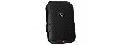 VTK-VLP10-BK
