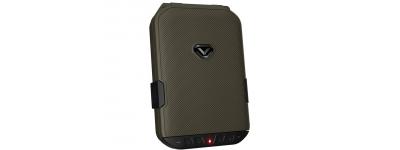 VTK-VLP10-GR