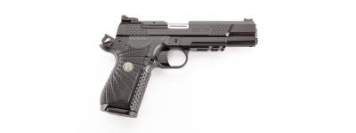 WIL-EDCX-LPR-9A