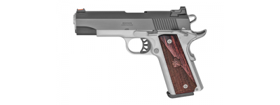 SPR-PX9118L