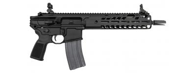 SIG-WPMCX-300B-9B-TAP